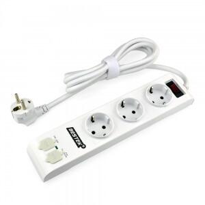 BESTEK-3-Fach-Steckdosenleiste-mit-Schalter-und-Kinderschutz-4-USB-Anschluesse